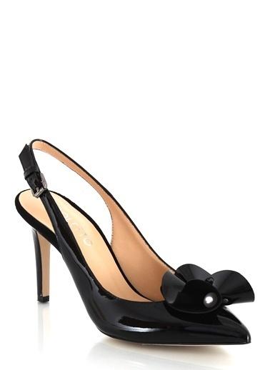 cc5f3cfc06a53 Kadın Topuklu Ayakkabı Modelleri Online Satış | Morhipo